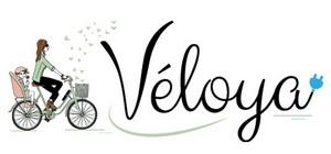 Véloya